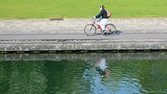 Along the Quais of the Bassin de la Villette (35)