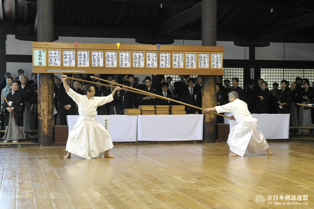 113th All Japan Kendo Enbu Taikai_010