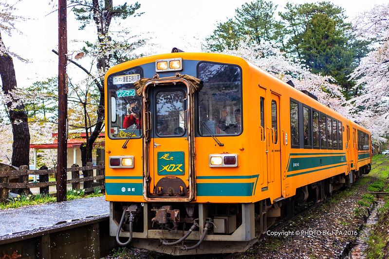 lr-4387
