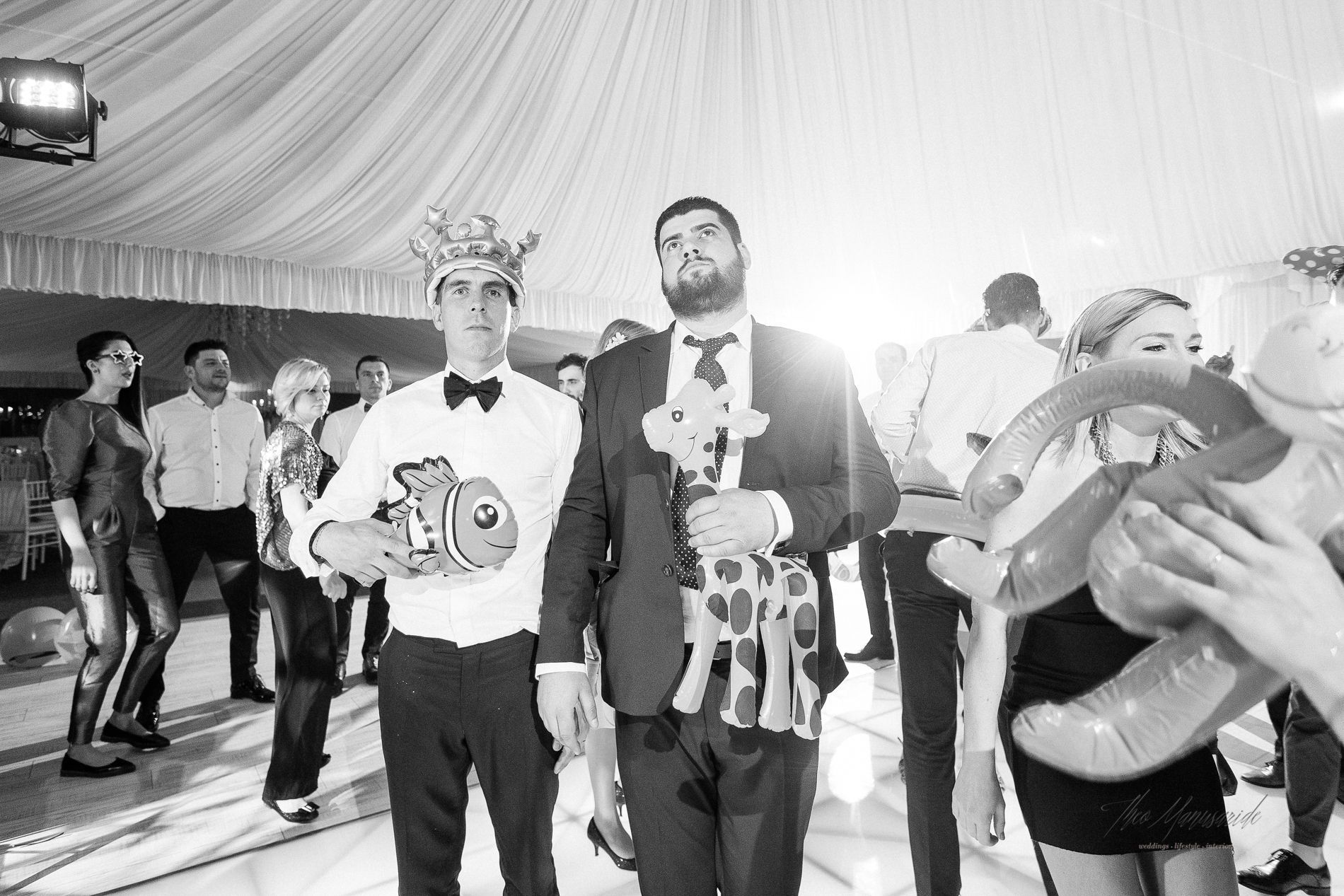 fotograf nunta irina si sjors-44