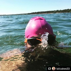Where in the world is the New Wave Swim Buoy now? Boerne near San Antonio Texas . . #Repost @lalicakes33 with @repostapp ・・・ A lone swim calls for all my @newnewwaveswimbuoy gadgets: buoy, swim cap, and phone case.  #tri365 #triathlon #triathlontraining #