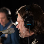 Tue, 16/05/2017 - 2:02pm - Matthew Sweet Live in Studio A, 5.16.17 Photographers: Dan Tuozzoli & Kristen Riffert