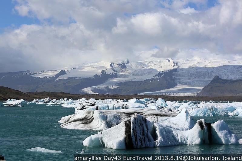 冰島 iceland