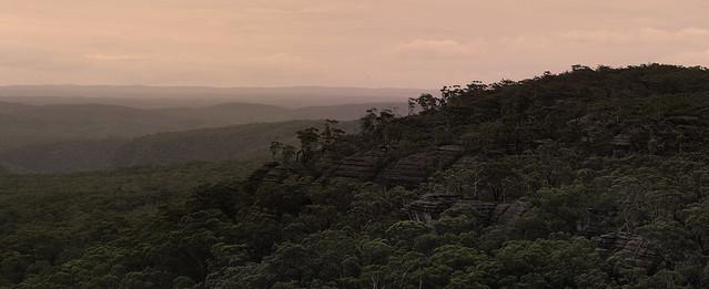 Pagodas_JPEG_TEST_01_Crop, Fujifilm X-T1, XF90mmF2 R LM WR