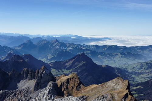 switzerland swissmountains swiss swissalps montagne mountains alpes alpessuisses alpin