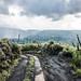 Volcanic Roads