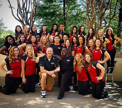 2017  HTEDance Dance Staff