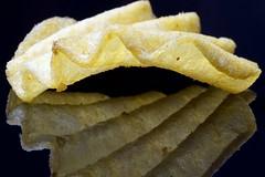 Macro Mondays - Chip(s)