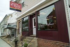 DSC08715 - Long & Foster Real Estate Thurmont Office