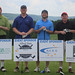 2017 Alfred State Drive for the Development Fund Golf Tournament
