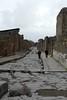008 Via della Fortuna, West to East, Pompeii (2)