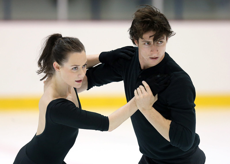 Virtue & Moir GK Edited 0018.JPG