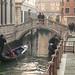 Venice backwater by *derek*