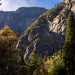 Yosemite Final (012 of 128) by melsayre
