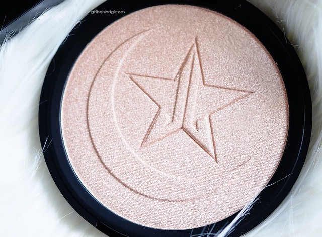 Jeffree Star Skin Frost Eclipse2