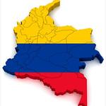 Colombia: Reto Nacional
