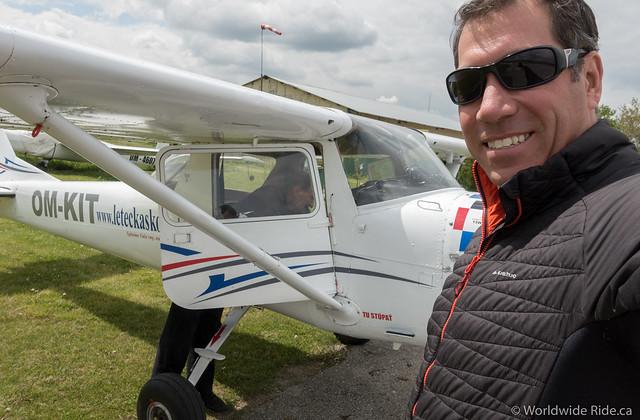 Slovakia Flying-2