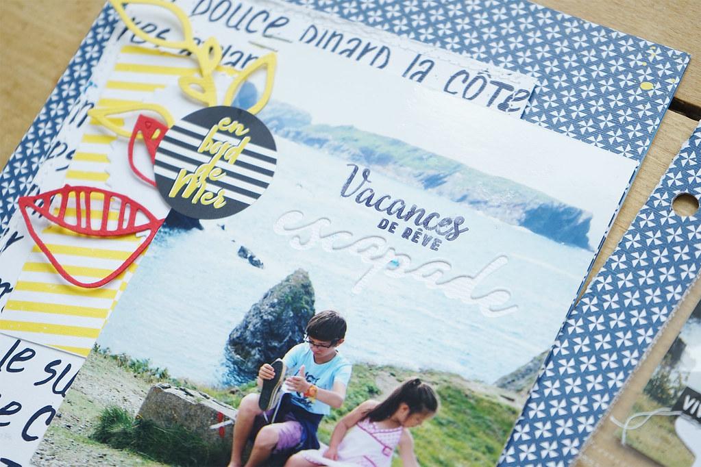 story book grand ouest kesiart  Marienicolasalliot-10
