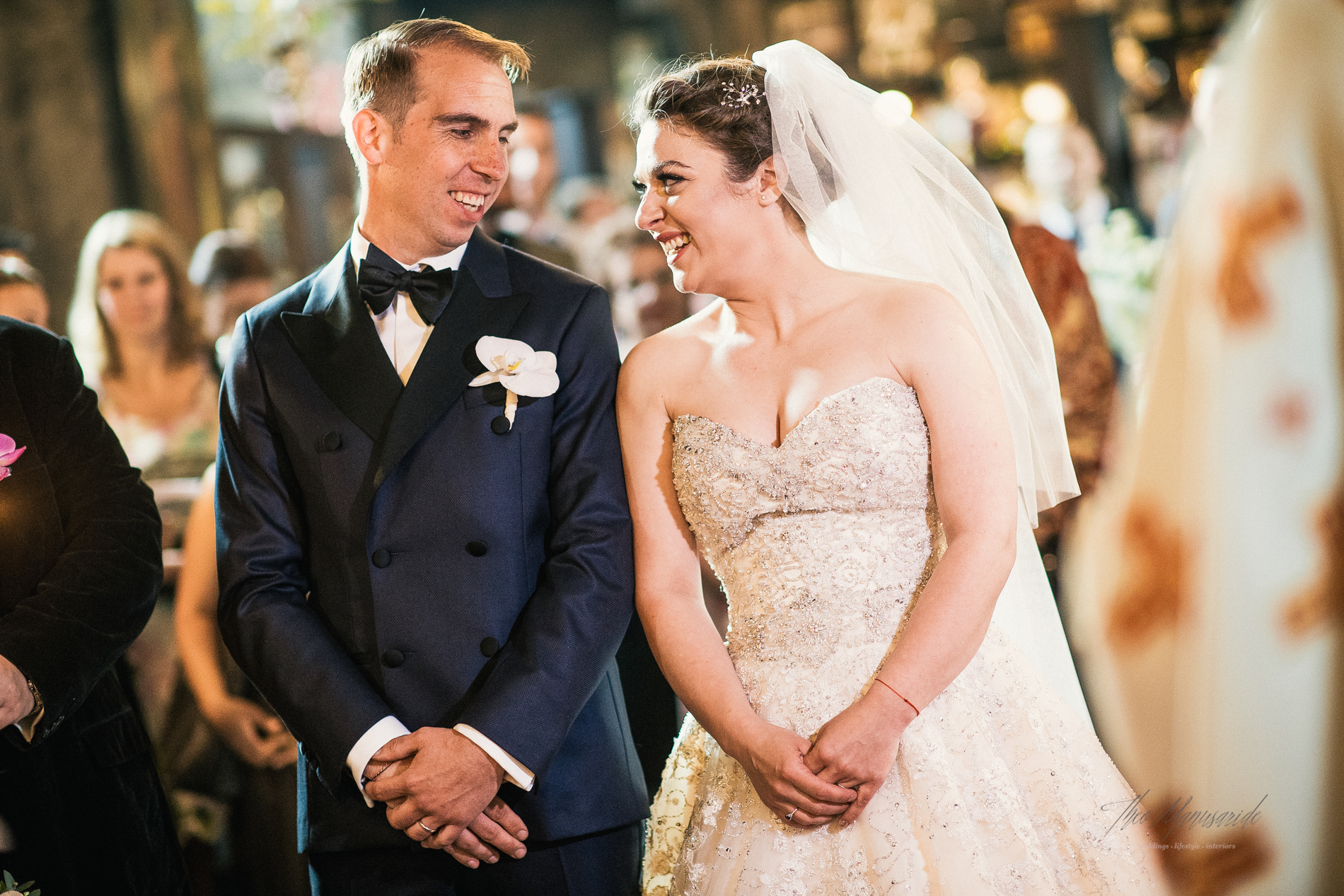 fotograf nunta irina si sjors-11