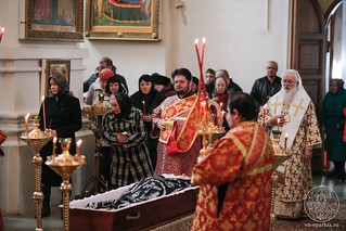 Хутынский монастырь 120