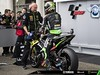 2017-MGP-Zarco-France-Lemans-033