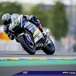 2017-M2-Gardner-France-Lemans-007