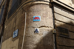 Space Invader MPL_08