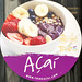 Small photo of Acai