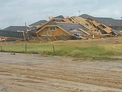 8.-tornado Nuevo Laredo