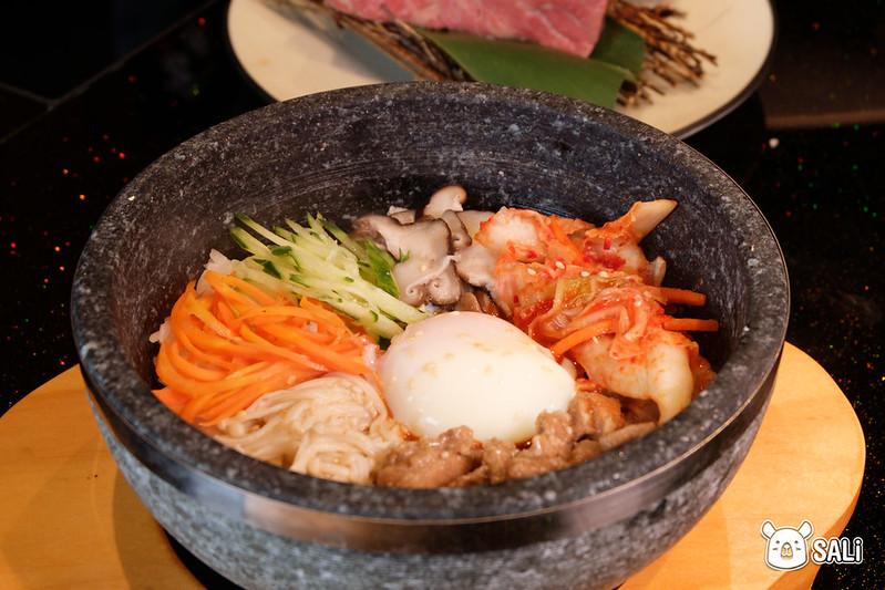 官東燒肉員林店-23