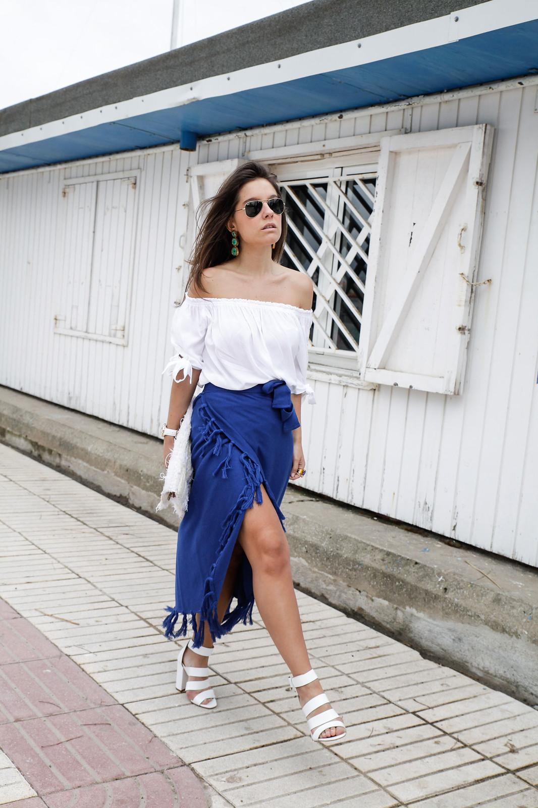 011_Falda_Azul_boho_look_marinero_theguestgirl_influencer_barcelona_marca_portugal_ruga