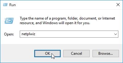Đổi tên máy tính trên Windows 10 - Hướng dẫn thay đổi tên tài khoản người dùng trên Windows 10