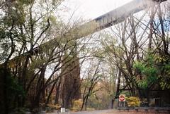 Shepherdstown Railroad Bridge