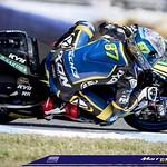 2017-M2-Gardner-Spain-Jerez-019