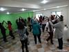 Dançando a Vida no ABCD/SP