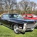 Cadillac Fleetwood by linie305