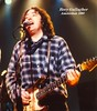 Rory Gallagher - 1992 in Amsterdam