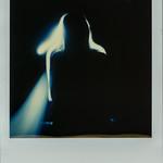 aura #1