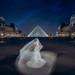 Donfer Photography, EASTERN WEDDING, 巴黎婚紗 by Donfer Lu