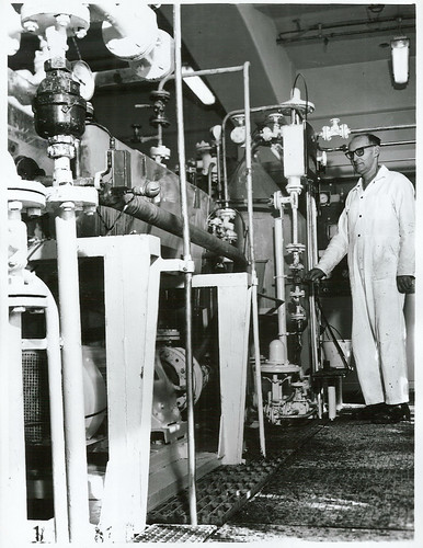 "<p>Title:<br /> Industry<br /> <br /> Publicity Caption:<br /> Making Soap, Unilever Factory, Petone, Wellington<br /> <br /> Photographer:<br /> W Cleal <br /> <br /> July 1970, Wellington<br /> <br /> Archives New Zealand Reference: AAQT 6539 W3537 107 / A94964 <a href=""https://www.archway.archives.govt.nz/ViewFullItem.do?code=24803574"" rel=""nofollow"">www.archway.archives.govt.nz/ViewFullItem.do?code=24803574</a><br /> <br /> For further enquiries please email research.archives@dia.govt.nz <br /> <br /> Material from Archives New Zealand Te Rua Mahara o te Kāwanatanga</p>"