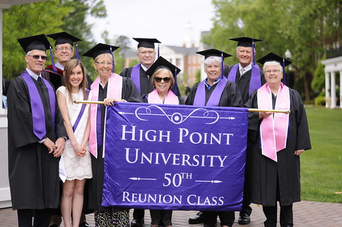 50297289_00704_0091 by HIGH POINT UNIVERSITY