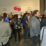 Sat, 05/06/2017 - 7:11pm - Red Dot Auction VII Main Event--Photo by Stephen Russo