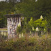 Small photo of Abandoned