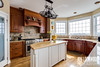 1261 Willow Dr-102
