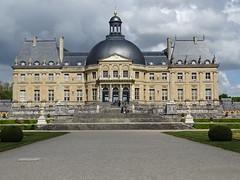 Vaux-le-Vicomte '17