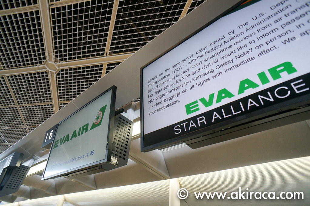 eva_air-10