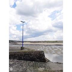 FACE A LA MER   🐟📷⚓️   Carnet de d'horizons     : Panasonic Lumix GX8 - Snapseed app.   Numérique couleur - 15 photographies   Série : Avril 2017 - Shooting : Avril 2016   Presqu'île du Cotentin - FRANCE    🔎 SEE MORE &  ART P