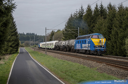 6315-93600-Paliseul-21Avril2017