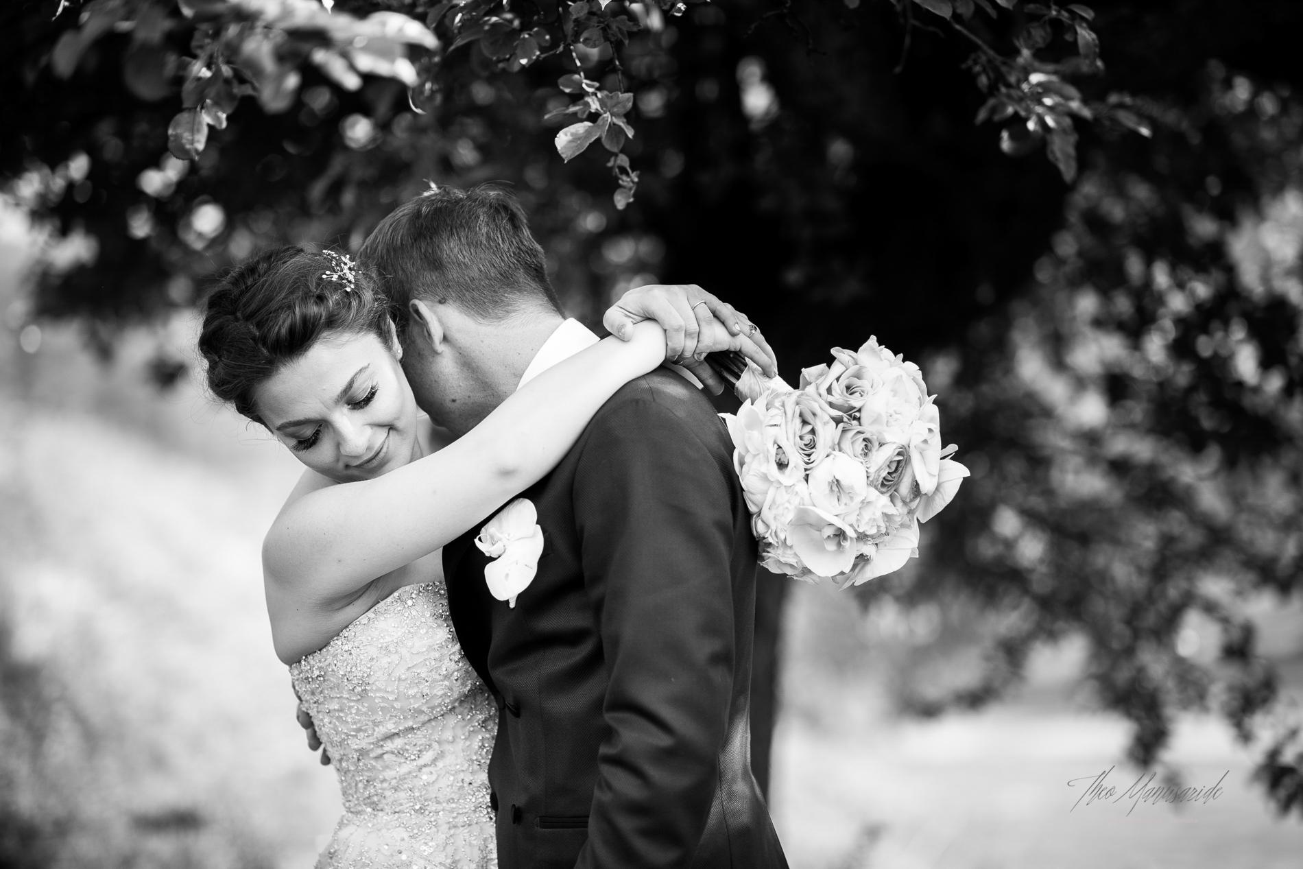 fotograf nunta irina si sjors-19