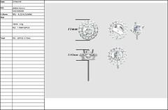 AU0044-Burnie   CAD-E00238.xls